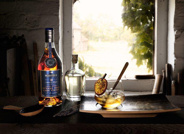 martell-cognac-fires-up-regular-perceptions2 Cognac Martell Cognac Fires Up regular perceptions Martell Cognac Fires Up regular perceptions2