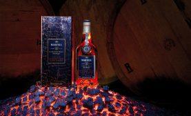 martell-cognac-fires-up-regular-perceptions3