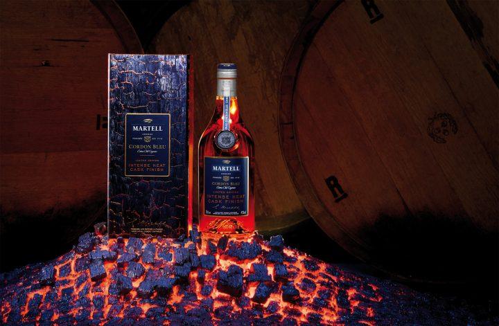 martell-cognac-fires-up-regular-perceptions3 Cognac Martell Cognac Fires Up regular perceptions Martell Cognac Fires Up regular perceptions3