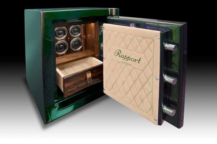 rapport-unveiles-luxury-safes-range1 Luxury Safes Rapport unveiles Luxury Safes Range Rapport unveiles Luxury Safes Range1 720x480