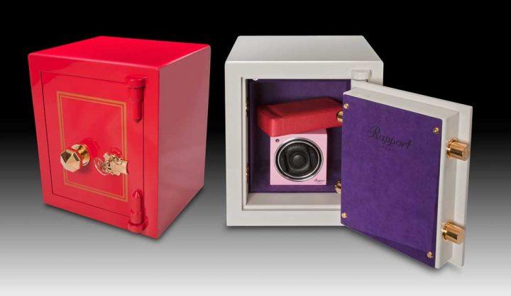 rapport-unveiles-luxury-safes-range2 Luxury Safes Rapport unveiles Luxury Safes Range Rapport unveiles Luxury Safes Range2 720x418