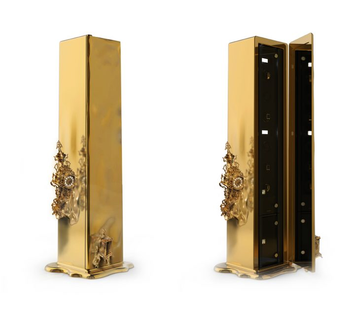 the-best-luxury-safes-at-monaco-yacht-show Luxury Safes The Best Luxury Safes at Monaco Yacht Show The Best Luxury Safes at Monaco Yacht Show 720x647