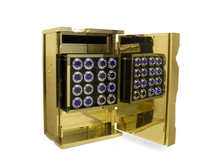 the-best-luxury-safes-at-monaco-yacht-show1 Luxury Safes The Best Luxury Safes at Monaco Yacht Show The Best Luxury Safes at Monaco Yacht Show1 720x540