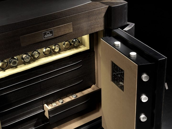 the-best-luxury-safes-at-monaco-yacht-show5 Luxury Safes The Best Luxury Safes at Monaco Yacht Show The Best Luxury Safes at Monaco Yacht Show5 720x541