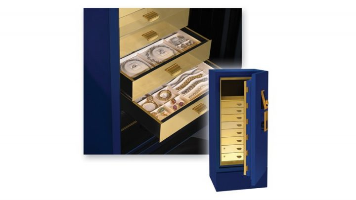 the-luxury-safes-from-traum3 Luxury Safes The Luxury Safes from Traum The Luxury Safes from Traum3 720x405