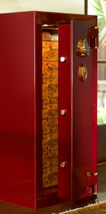the-luxury-safes-from-traum4 Luxury Safes The Luxury Safes from Traum The Luxury Safes from Traum4 356x720