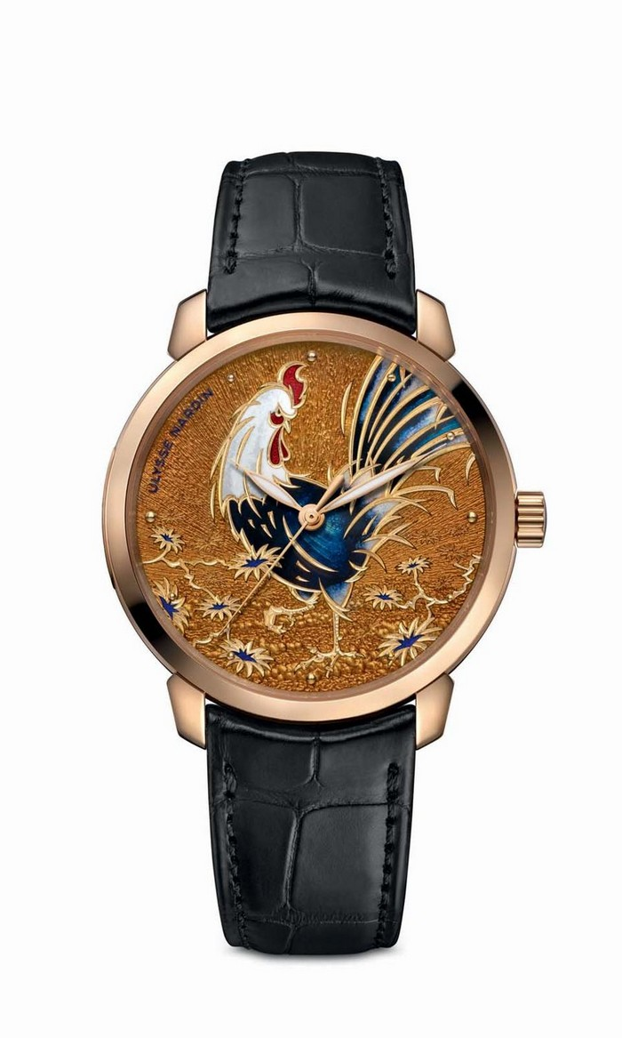 8152-111-2_rooster_