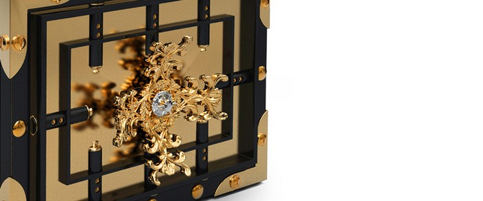 knox-a-stylish-luxury-safe-to-keep-your-valuables1