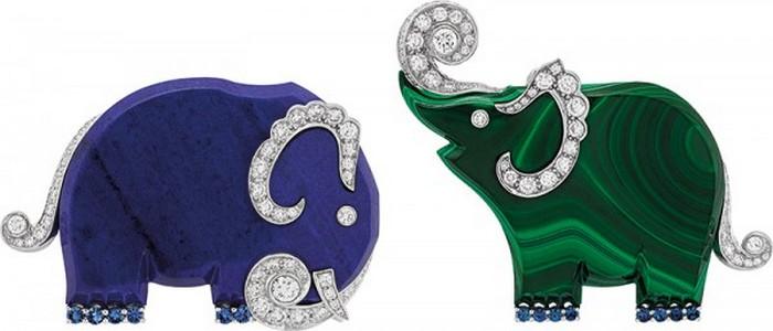 l-arche-de-noe-raconteepar-van-cleef-arpels-3-600x257 jewelry L'Arche De Noé Racontée Par Van Cleef & Arpels jewelry colletion L Arche De Noe RaconteePar Van Cleef Arpels 3 600x257