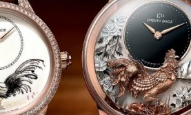 luxury-watches-fire-rooster-collection-by-jaquet-droz-12