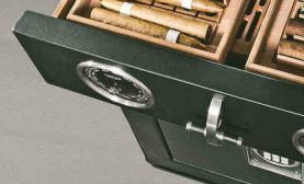 this-gorgeous-tabletop-humidor-is-a-luxury-safe-for-fine-cigars