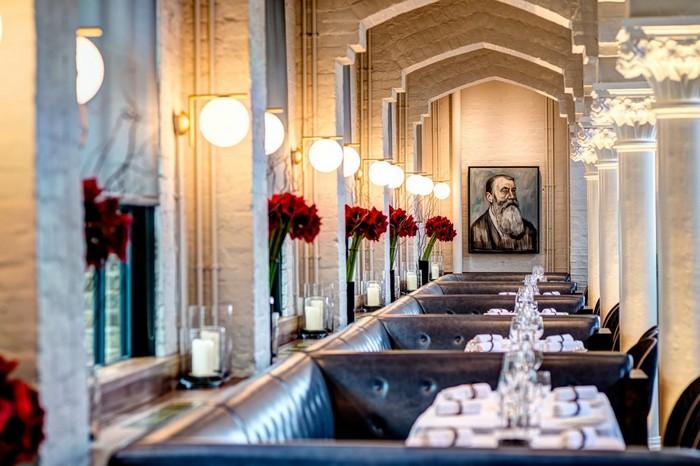 german_gymnasiu-6f0be150332-h0-1024x682 restaurant German Gymnasium is the  Most Beautiful London Restaurant german gymnasiu