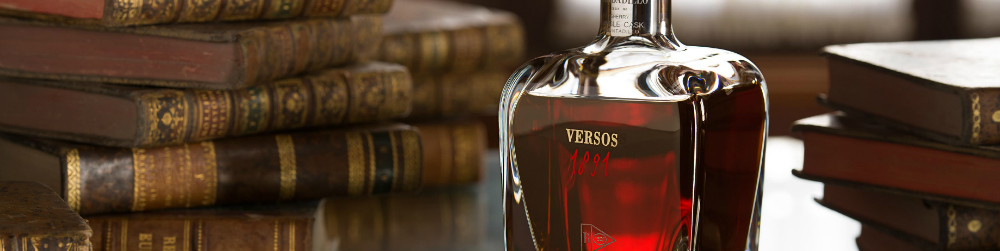 10-exquisite-drinks-weve-featured-on-luxury-safes-in-2016-11