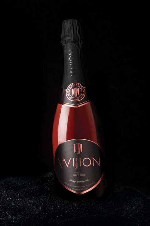 Champagne WIJION - A Superb Sparkling Experience WIJION Champagne WIJION - A Superb Sparkling Experience Taste the Best of Winemaking With the Portuguese Champagne WIJION 1