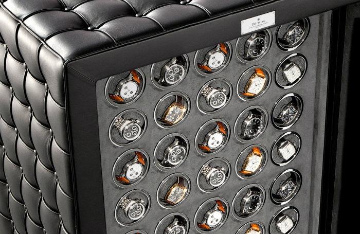02_doettling_produkt_startbild_UB dottling Fortress Maximus – The Best of Luxury Safes by Dottling 02 doettling produkt startbild UB