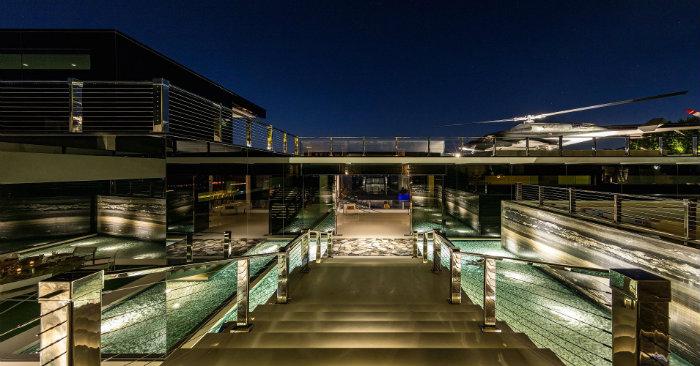 104225852-104223143 bruce makowsky Bruce Makowsky America's Most Expensive House 104225852 104223143