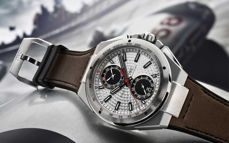 2015-luxury-watch