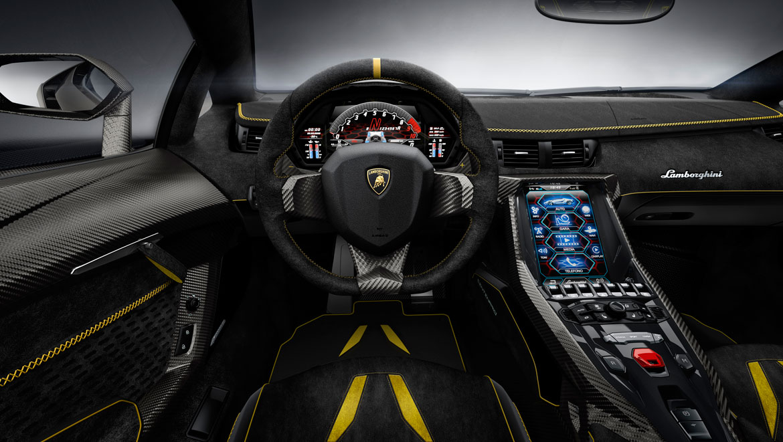 2016030203_Lamborghini_Centenario
