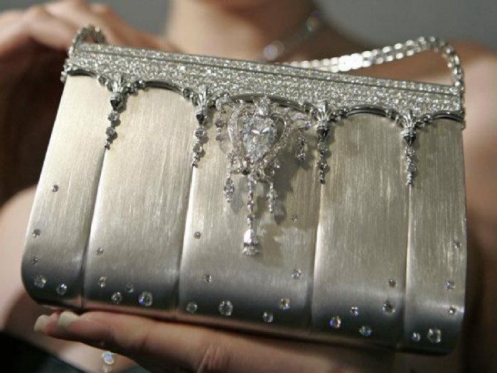 ginza-tanaka-hermes-birkin-1 Handbags Top 10 Most Expensive Handbags ginza tanaka hermes birkin 1