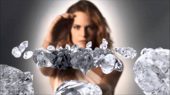 swarovski Dazzling Swarovski Crystal Classics maxresdefault 3