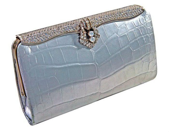 Handbags  Handbags Top 10 Most Expensive Handbags photos