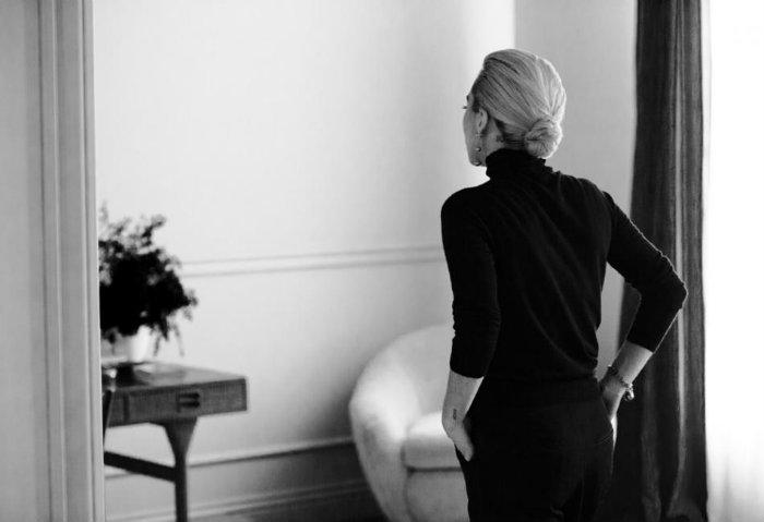 rs_1024x683-170130143635-634-8lady-gaga-super-bowl lady gaga Lady Gaga in the new campaign for the Tiffany HardWear Jewelry Collection rs  170130143635 634 8lady gaga super bowl