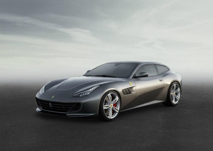 tumblr_inline_o28jhbZMMP1t43c40_1280 Ferrari 2017 Revelation – Ferrari GTC4Lusso tumblr inline o28jhbZMMP1t43c40 1280