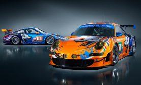 Flying-Lizard-Motorsports-Porsche-911-GT3-RSR