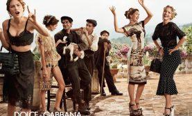 Luxury-Fashion-Dolce-Gabbana