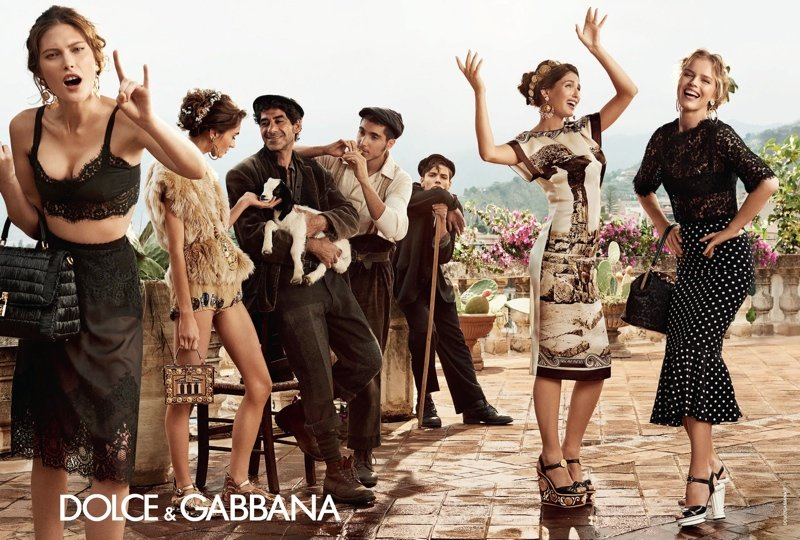 5 Most Luxurious Brands Worldwide