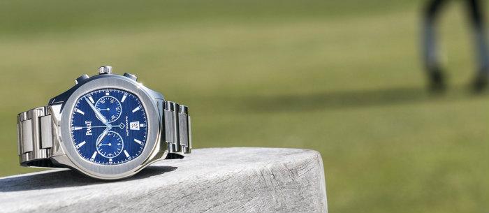 borwick_packshot_2 Piaget Piaget Polo S Timepiece By Piaget borwick packshot 2