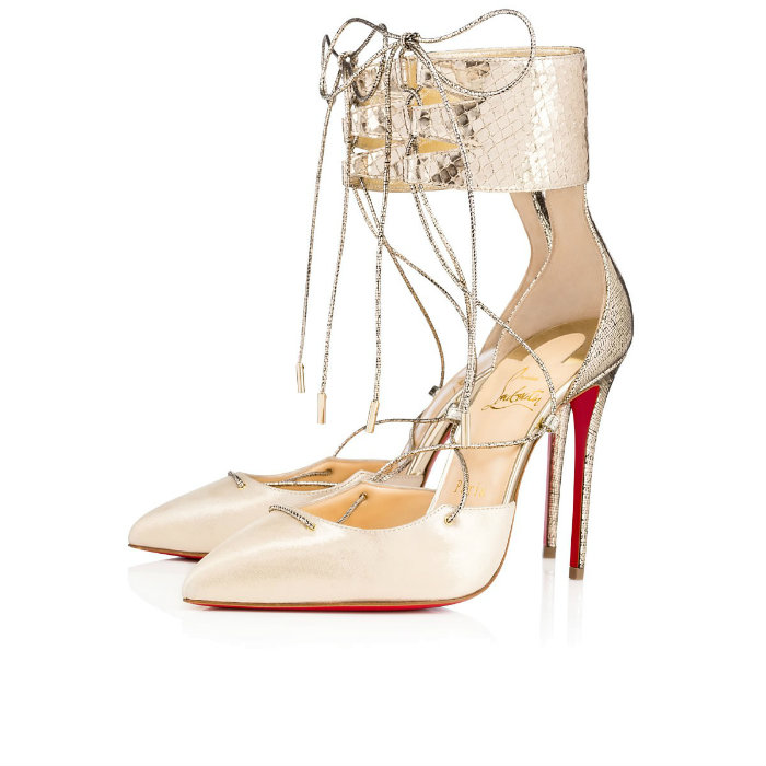Christian Laboutin Christian Laboutin Get inspired by these striking Christian Laboutin items christianlouboutin corsankle 1170424 3053 1  1478603391