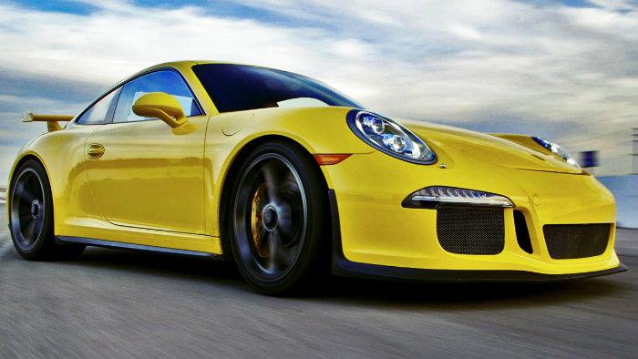 Flacht Flacht Porsche 911 GT3 – Born in Flacht maxresdefault 1