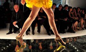 tendencii-mody-vesna-leto-2015