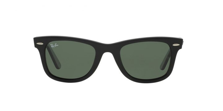 805289126584_000A ray-ban 5 Superb Sunglasses by Ray-ban 805289126584 000A