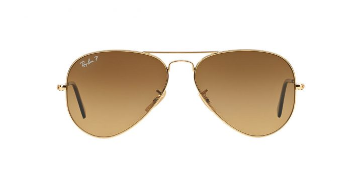 805289441557_000A ray-ban 5 Superb Sunglasses by Ray-ban 805289441557 000A