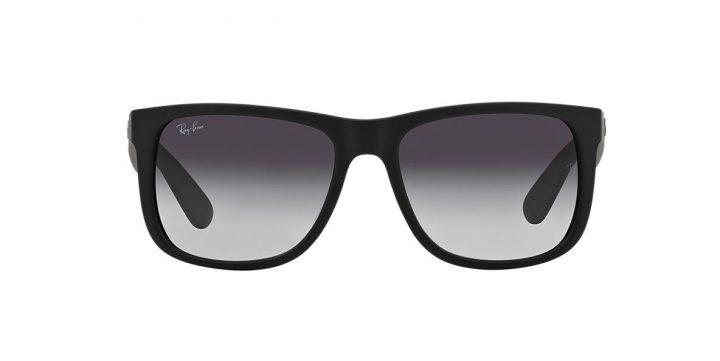 ray-ban ray-ban 5 Superb Sunglasses by Ray-ban 805289526575 000A