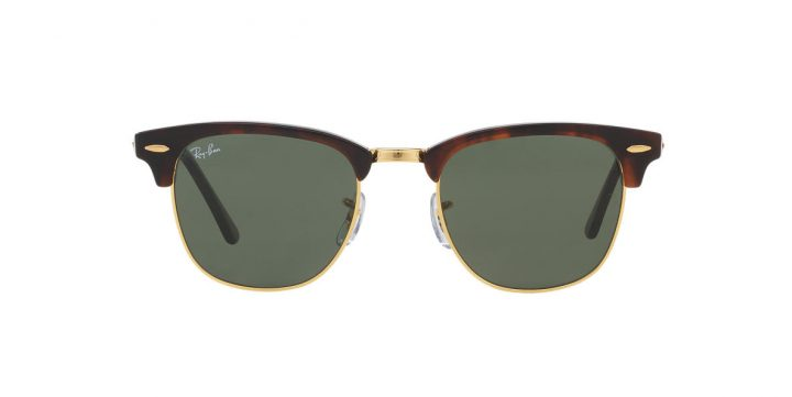 805289653660_000A ray-ban 5 Superb Sunglasses by Ray-ban 805289653660 000A