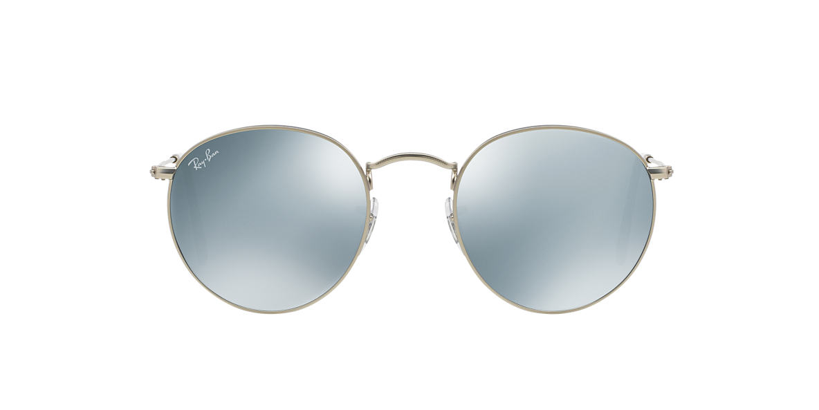 8053672227062_000A ray-ban 5 Superb Sunglasses by Ray-ban 8053672227062 000A