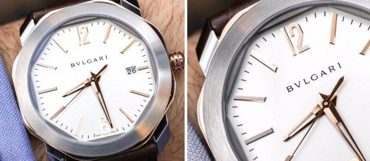 Bulgari-Octo-Roma-aBlogtoWatch-03-horz11 bulgari Luxury Timepiece: Bulgari Octo Roma Bulgari Octo Roma aBlogtoWatch 03 horz11