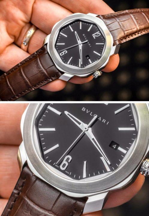 Bulgari-Octo-Roma-aBlogtoWatch-101-vert0 bulgari Luxury Timepiece: Bulgari Octo Roma Bulgari Octo Roma aBlogtoWatch 101 vert0