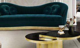 Top-10-Mirror-Design-for-Living-Room5