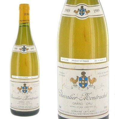 wine Top 10 Most Expensive Wine Brands in the World domaine leflaive chevalier montrachet grand cru cote de beaune france 10155330 1