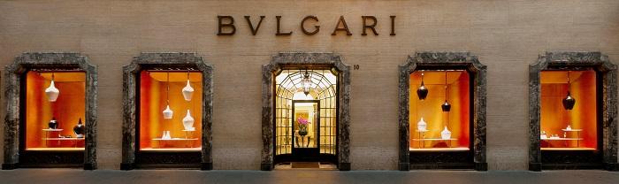 Bvlgari Bvlgari Discover the new Bvlgari Goldea Roman 00a10ed211e147cebf8c9fce77317c49
