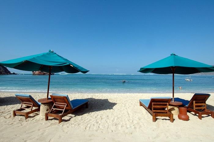asia Discover Asia Top Vacation Spots 29b75049aa5f8280ea590509e3731c5e