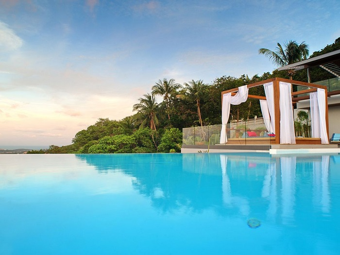 asia Discover Asia Top Vacation Spots 6e234f85 0050 47f5 bf6d ce020f3e6383