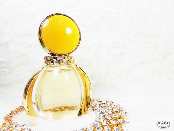 Bvlgari Discover the new Bvlgari Goldea Roman bulgari goldea eau de parfum 7