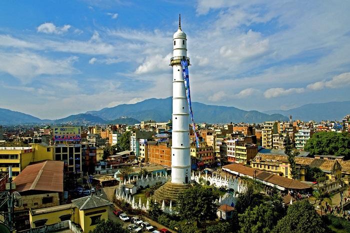 asia Discover Asia Top Vacation Spots c4b2c528b87ce5b2cec7ecfa9e4ff0e1