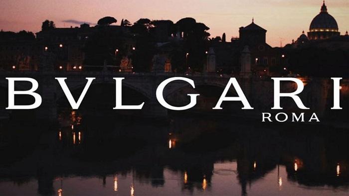 Bvlgari Discover the new Bvlgari Goldea Roman cms playertext poster 4981