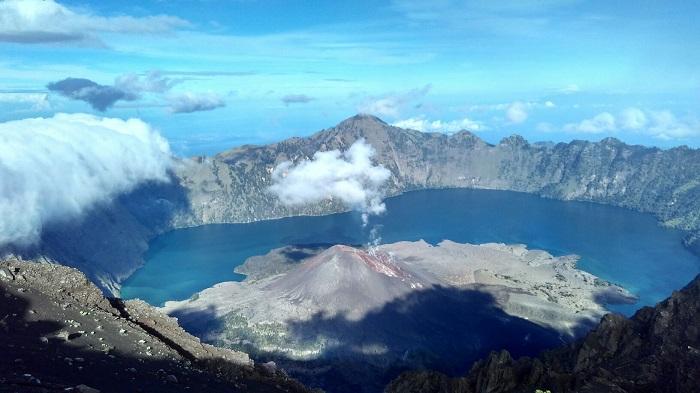 asia Discover Asia Top Vacation Spots d17109e436b939ee0b2de5844ea8b2b4